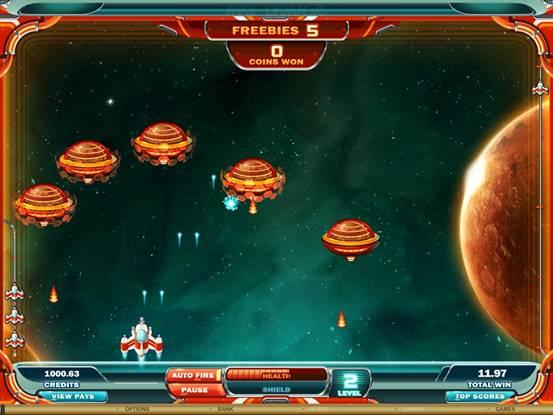 Advantage Player Forum 67790