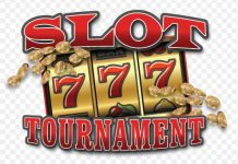 Slots for Beginners 9451