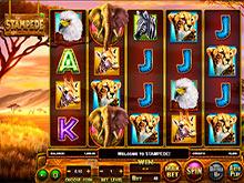 Slot Machine 28935