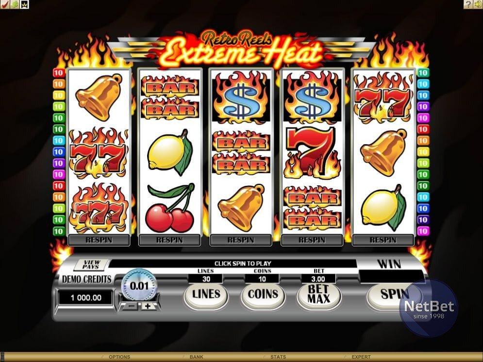 Mythic Maiden Slot 99342