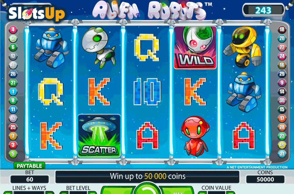 Casino Bonus 40844