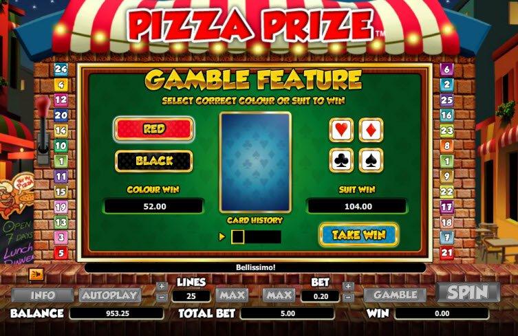 Best Casino 37430