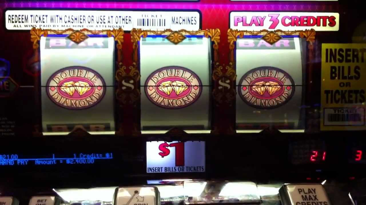 Slots With 16725