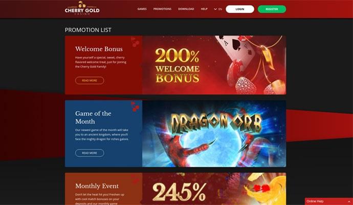 Gambling Apps 47409
