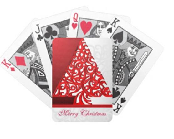 Online Casino Credit 83906