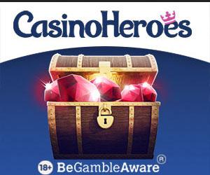 Best Online Casino 81495