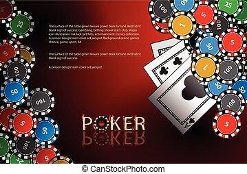 Casino Daddy Square 88833