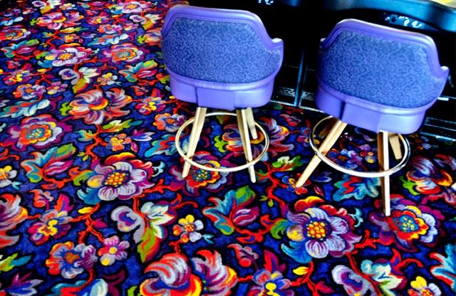 Casino Tips 43437