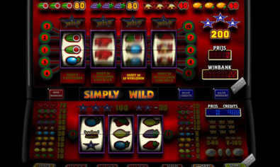 Finding Casino Voucher 97464