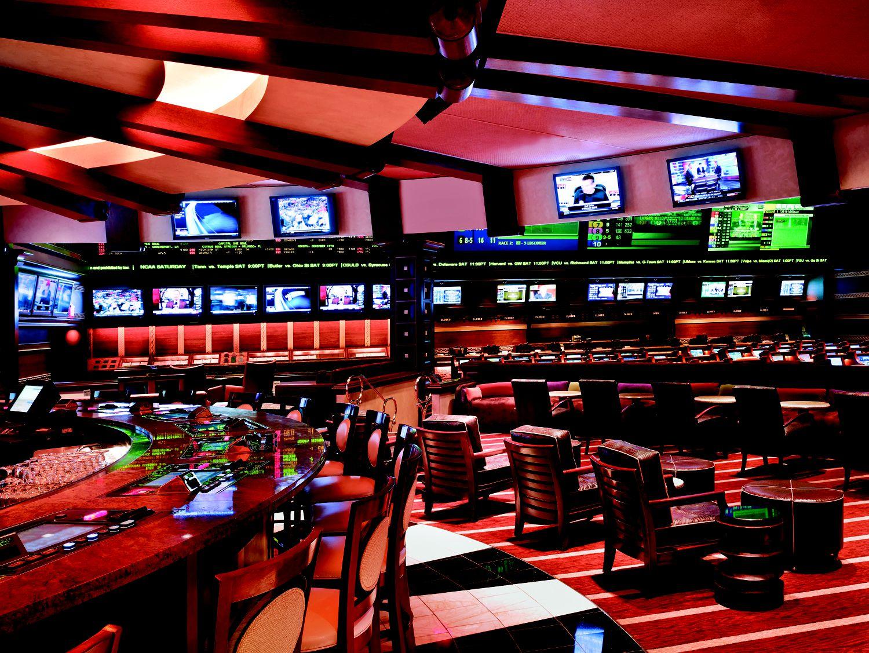 Australian Sports Betting 85478