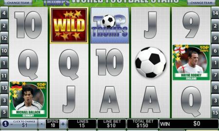 Best Football Bet 99751