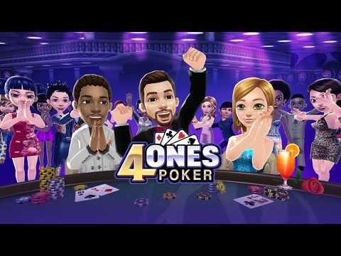 Professional Video Poker 95253