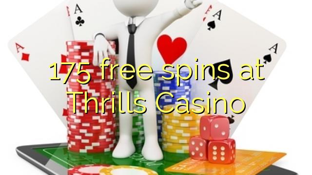 Casino Deposit by 77505