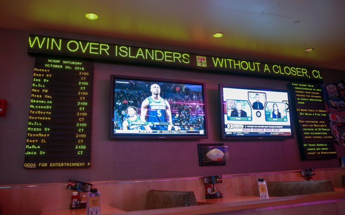 E Sports Betting 51133