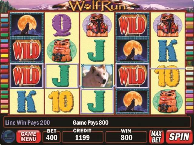 Casinos With 77262