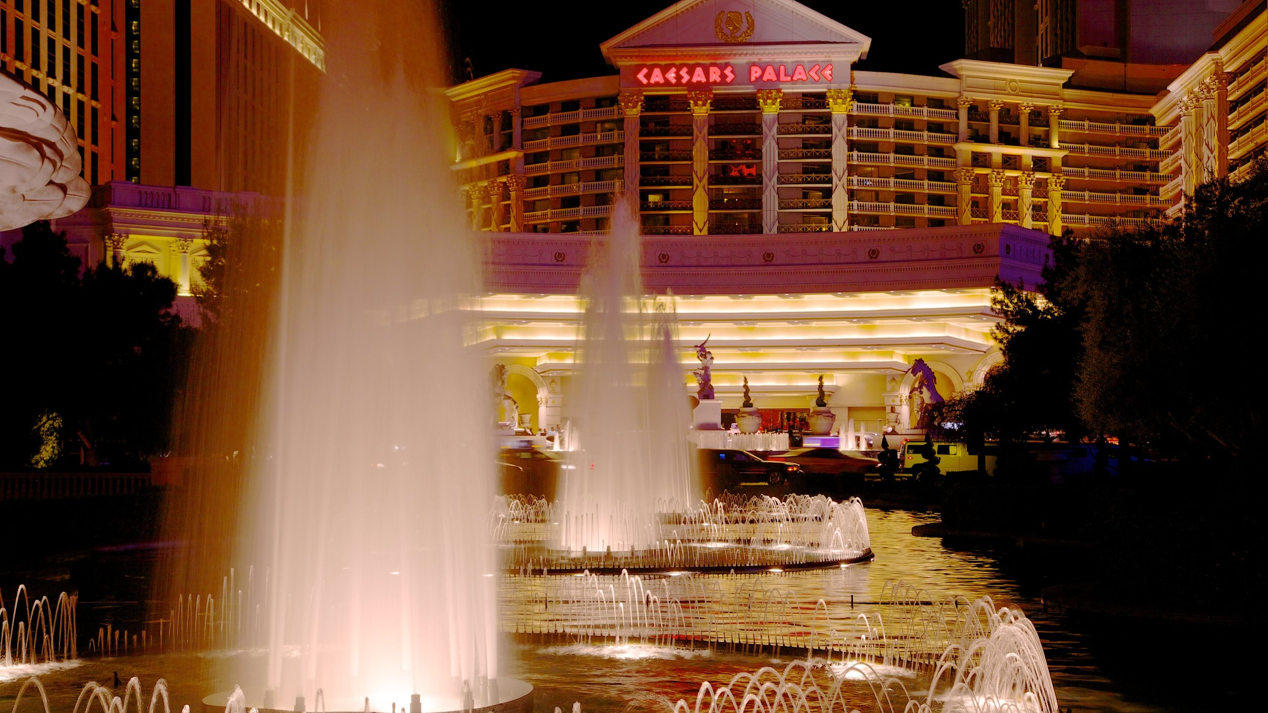 Las Vegas Currency 22422
