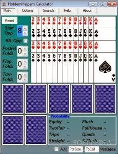 Best Odds 40022