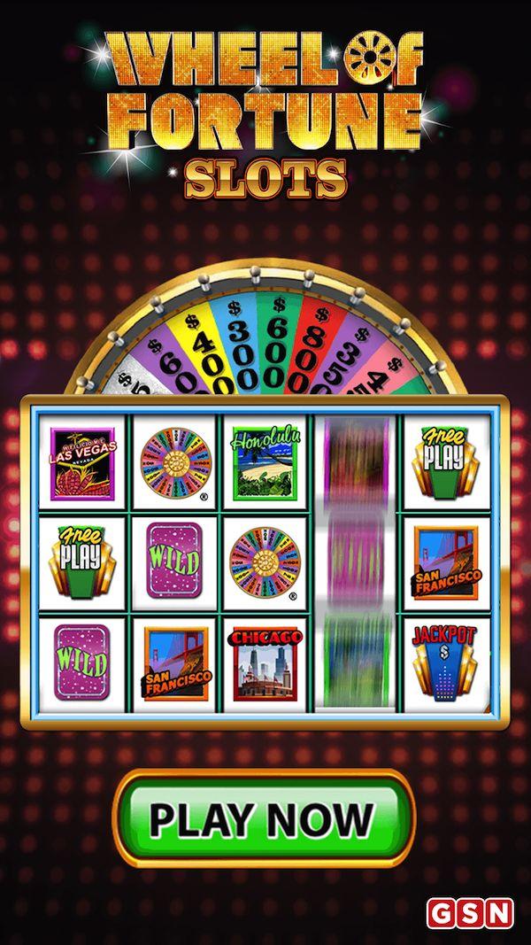 Pinocchio Fortune Slot 12933
