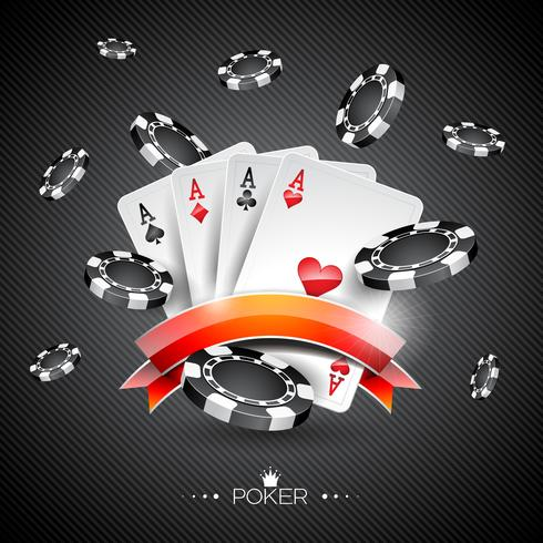 Cash in Hand 46561