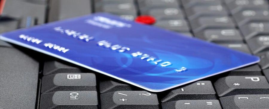 Visa Withdrawals Nano 84473