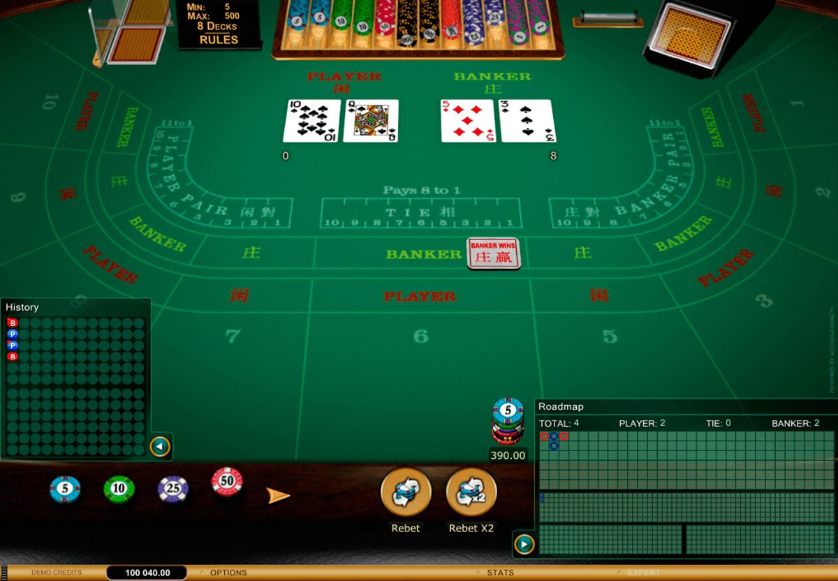 Best Online Blackjack 38912