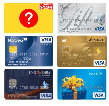 Debit Card Purchase 98337