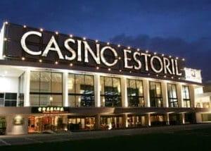 Largest Casino in 37987