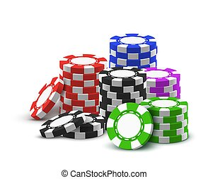 Casino Daddy 26823