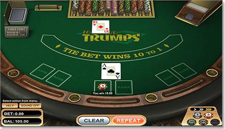 Online Casino 40499