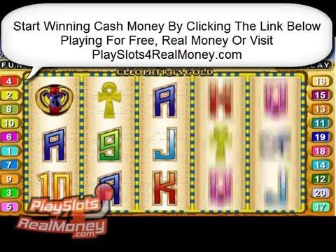 Play Real 33153