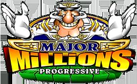 Best Major Casino 6355
