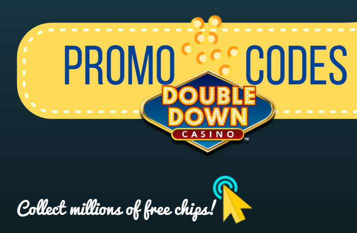 Double Promos 8967