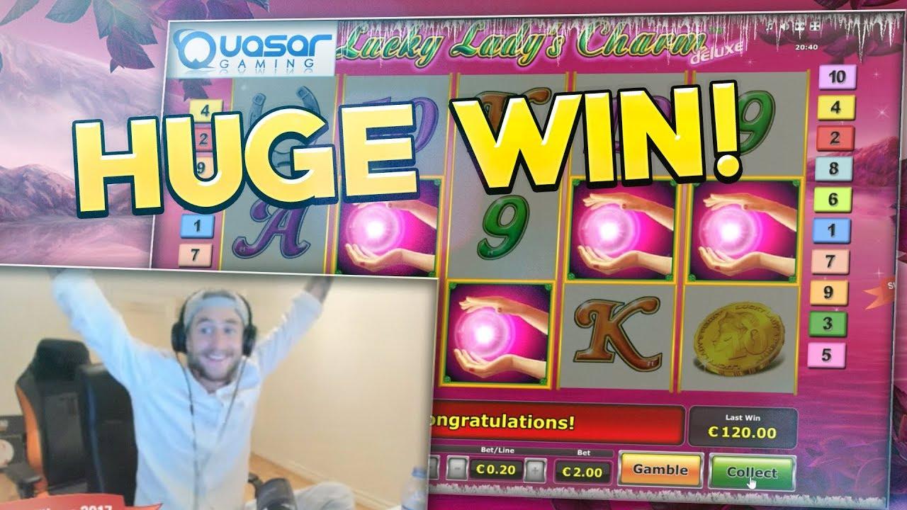 New Rtg Casino 46374