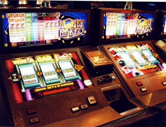 Casino Exchange 29756