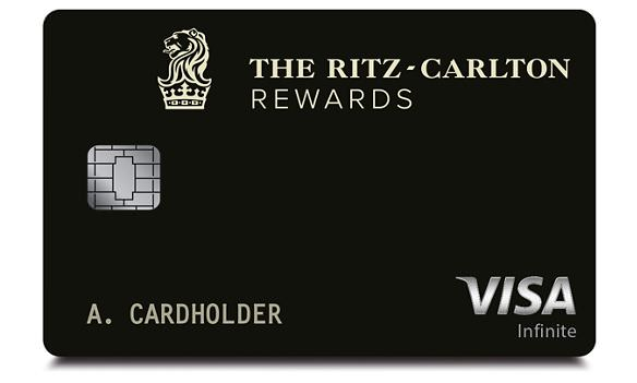 Credit Cards Banking 73441