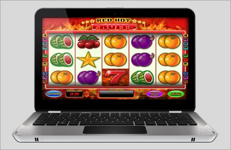 Gambling Tips Slots 37931