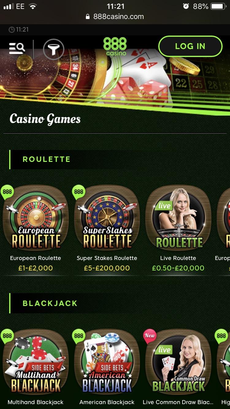 Casino Com 32422