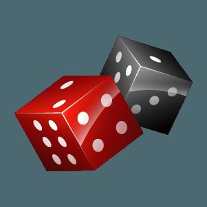 Ask Gamblers 78881