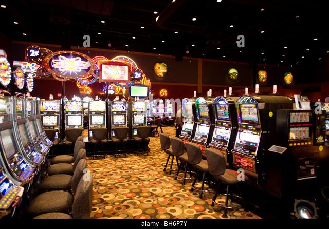 Australia Online Gambling 58210
