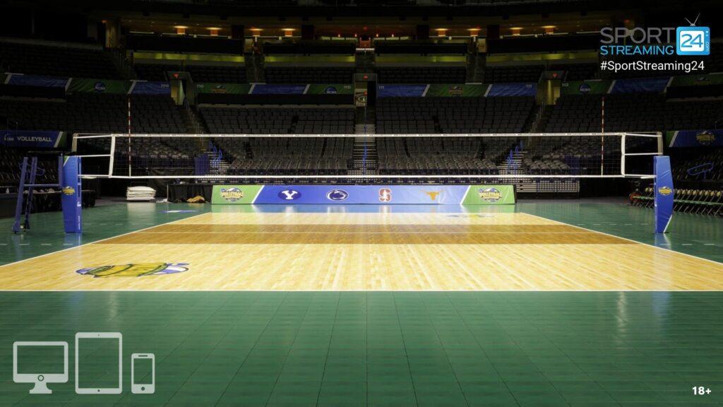 Australian Open 56026