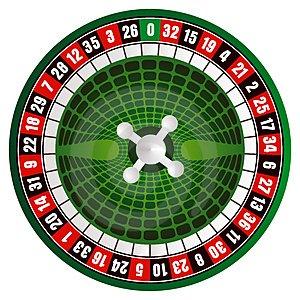 Australian Rules Betting 68091