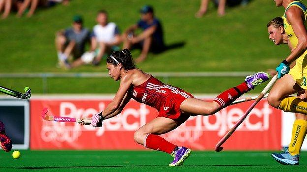 Australian Sports 99914
