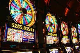 Free Odds Casino 34305