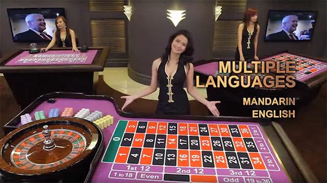 Casino Live Chat 47151