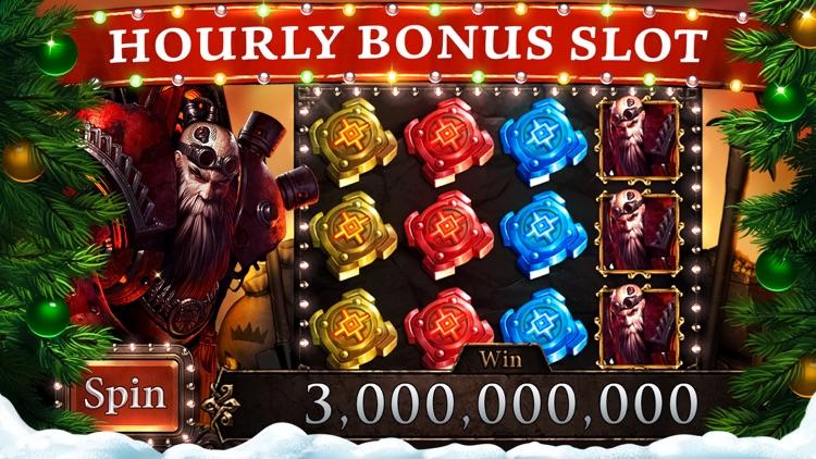 Best Bonus 33029
