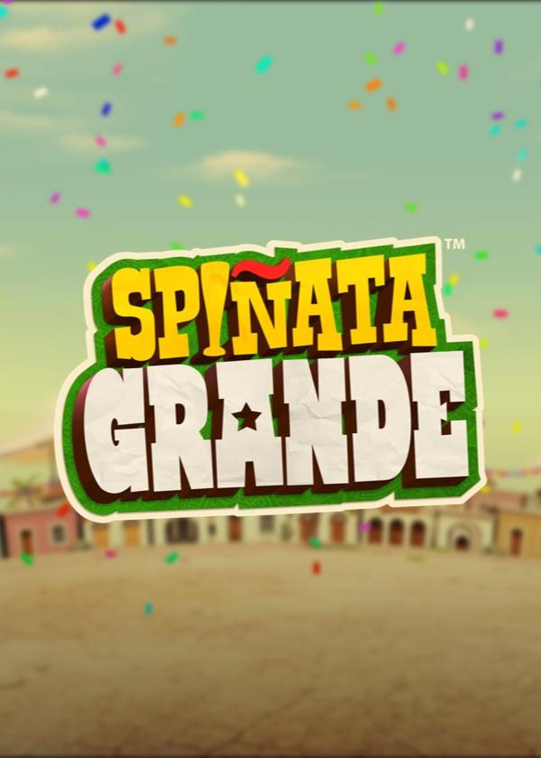 Spinata Grande Slot 15021