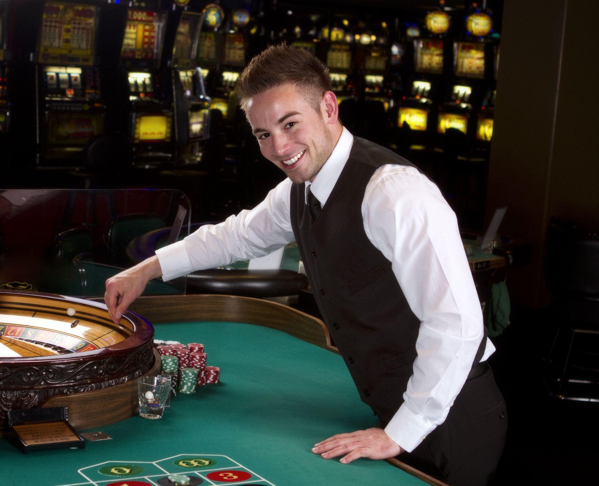 Basics Poker Explained 33033