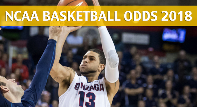 Basketball NBA Odds 78665