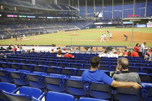 Baseball Betting Explained 3290