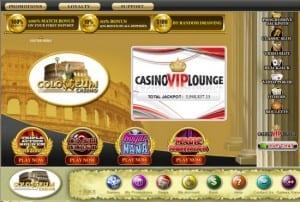Casino Live 71046